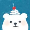 Kooh's Forum Theme for Stylish - last post by Jeva