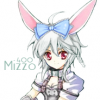 Unofficial Draw Your Favorite Character Contest - last post by Mizzo