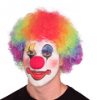 ClowntheClowns's Photo