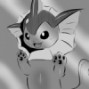 Patch Note 2015-09-25 - last post by Lvl5vaporeon